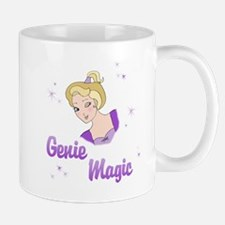 Genie Magic Mug