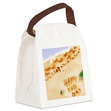 3-MOUSEPAD_FINAL Canvas Lunch Bag
