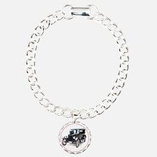 Chevy23-C8trans Bracelet