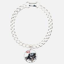 Chevy23-10 Bracelet