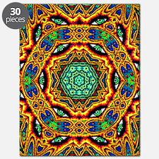 CP_psyvlinder_poster Puzzle