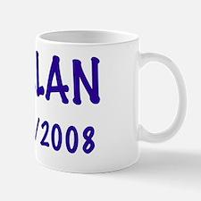 kellan_2-001 Mug