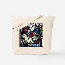 IMG_4250 Tote Bag