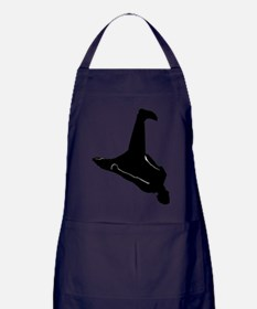 Gainer Apron (dark)