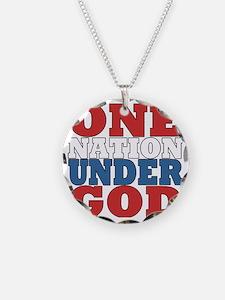 onug3 Necklace