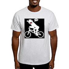 bmx-14 T-Shirt