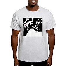 bmx-53 T-Shirt