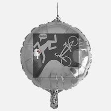 bmx-53 Balloon