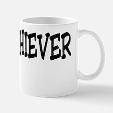 2-26-MP-UN Overachiever Mug