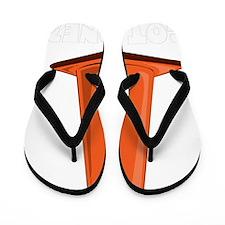 got-cone-1t Flip Flops