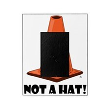 cone-hat-2t Picture Frame