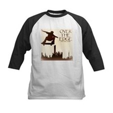 Over The Edge Sk8Ter Tee