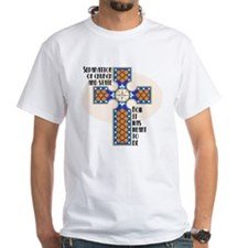 Separation of Church and State--Shirt