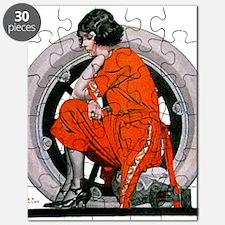 UNTITLED (32) Puzzle
