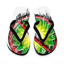 Anti BP Flip Flops
