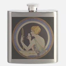 UNTITLED (21) Flask