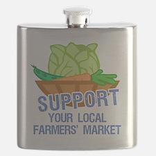 supportFarmersMkt Flask
