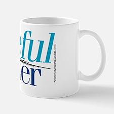 UE_10x10 Mug