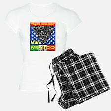 2-Plug the Hole - LIGHTER - Pajamas