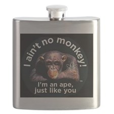 rectangle aint no monkey-larger Flask