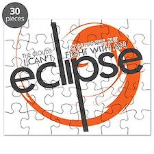 eclipse1 Puzzle