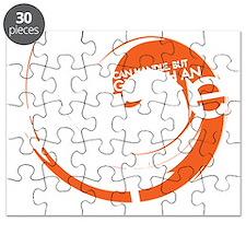 eclipse2 Puzzle