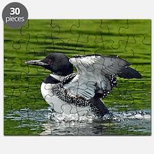 11x11_pillow Puzzle