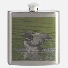 11x11_pillow Flask