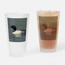 9x7 4 Drinking Glass