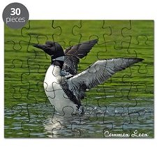 9x7 2 Puzzle