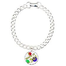 MadeIt_30 Bracelet