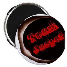TeamJasper Magnet