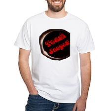 TeamJasper Shirt