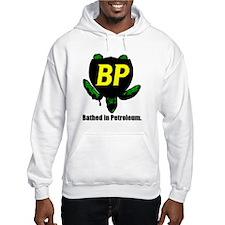 2-BPTurtleDONE_BIG_01 Jumper Hoody