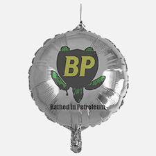 2-BPTurtleDONE_BIG_01 Balloon