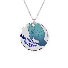 manatee2 Necklace