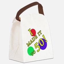 MadeIt_50 Canvas Lunch Bag