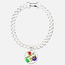 MadeIt_50 Bracelet