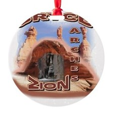 z5 Ornament