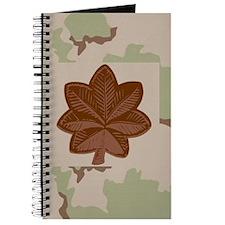 USAF-Maj-Magnet-DCU Journal