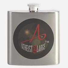 aalbright-transparent Flask