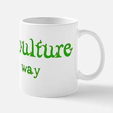 permwayB Mug