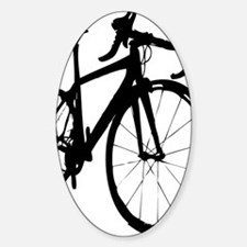 bikeonespeed Decal