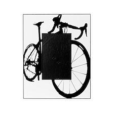 bikeonespeed Picture Frame