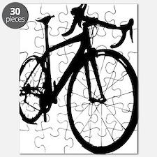 bikeonespeed Puzzle