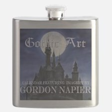 2-Gothic_Castle for broad calcov Flask