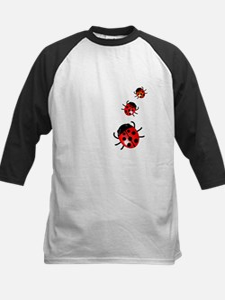 Ladybugs Tee