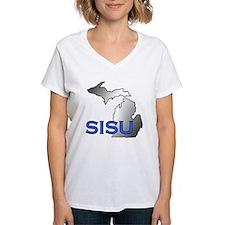 SISUMI Shirt