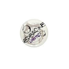 2-Grunge-Limits Mini Button