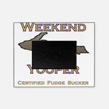 WeekendYooper Picture Frame